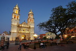 Mexic,+Campeche